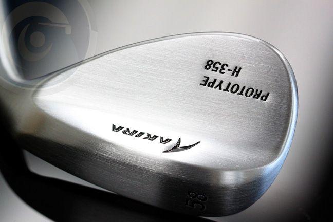 12+ Akira golf viral