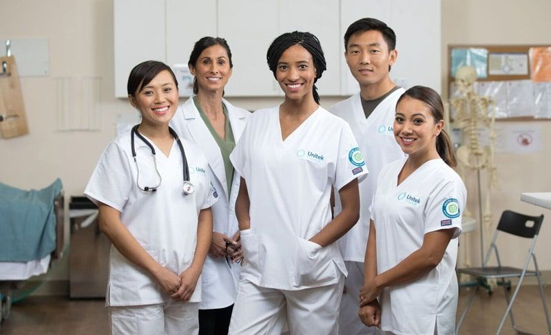 Bachelor of Science in Nursing (BSN) Career Overview
