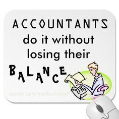 68 best ideas about Accounting quotes on Pinterest   Funny, Funny ...