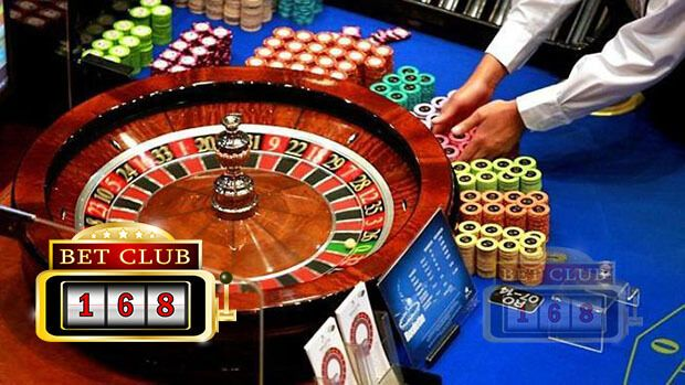 Die besten Roulette Casinos zum Online Spielen um echtes Geld 2019