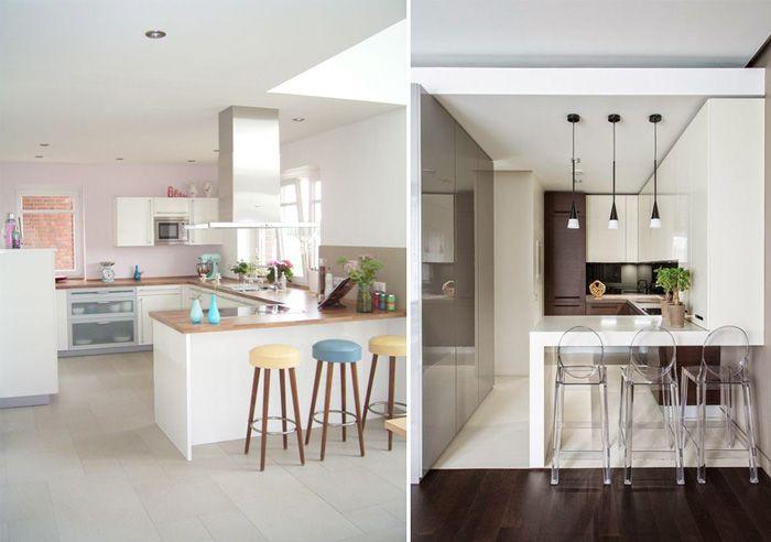 Hokery Krzesla Barowe Idealne Do Kuchni Zdjecie 4 Home Decor Home Furniture