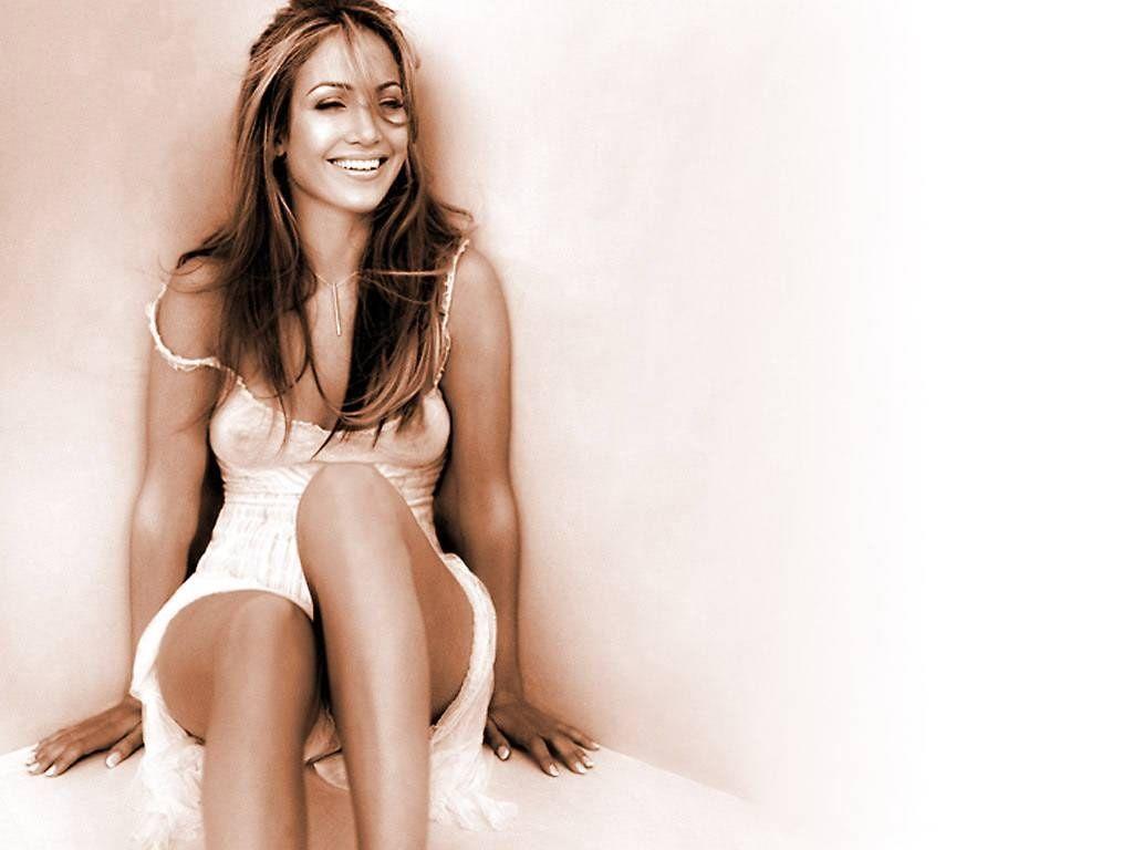 c75d53f2e5c Jennifer Lopez Sexy Wallpaper HD