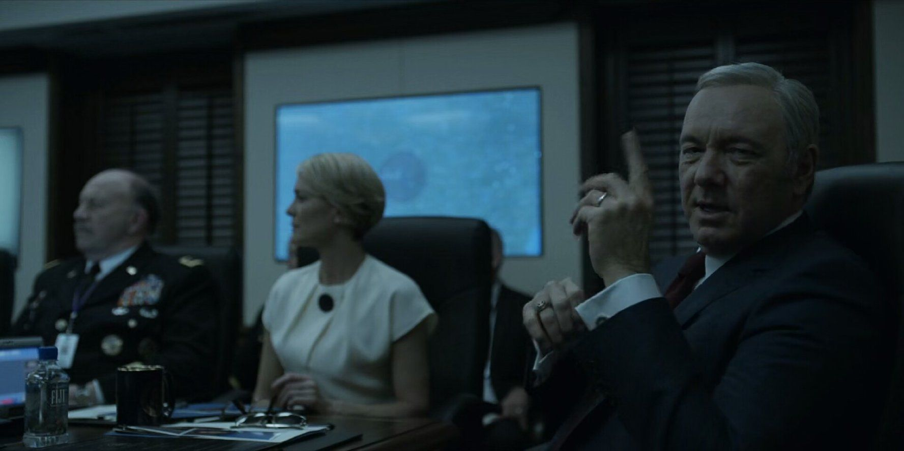 House Of Cards (TV Series 2013u2013 ) On IMDb: Movies, TV,