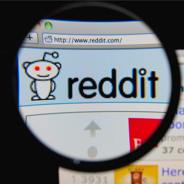 Censorship of Cryptocurrency Discussions on Reddit Gets