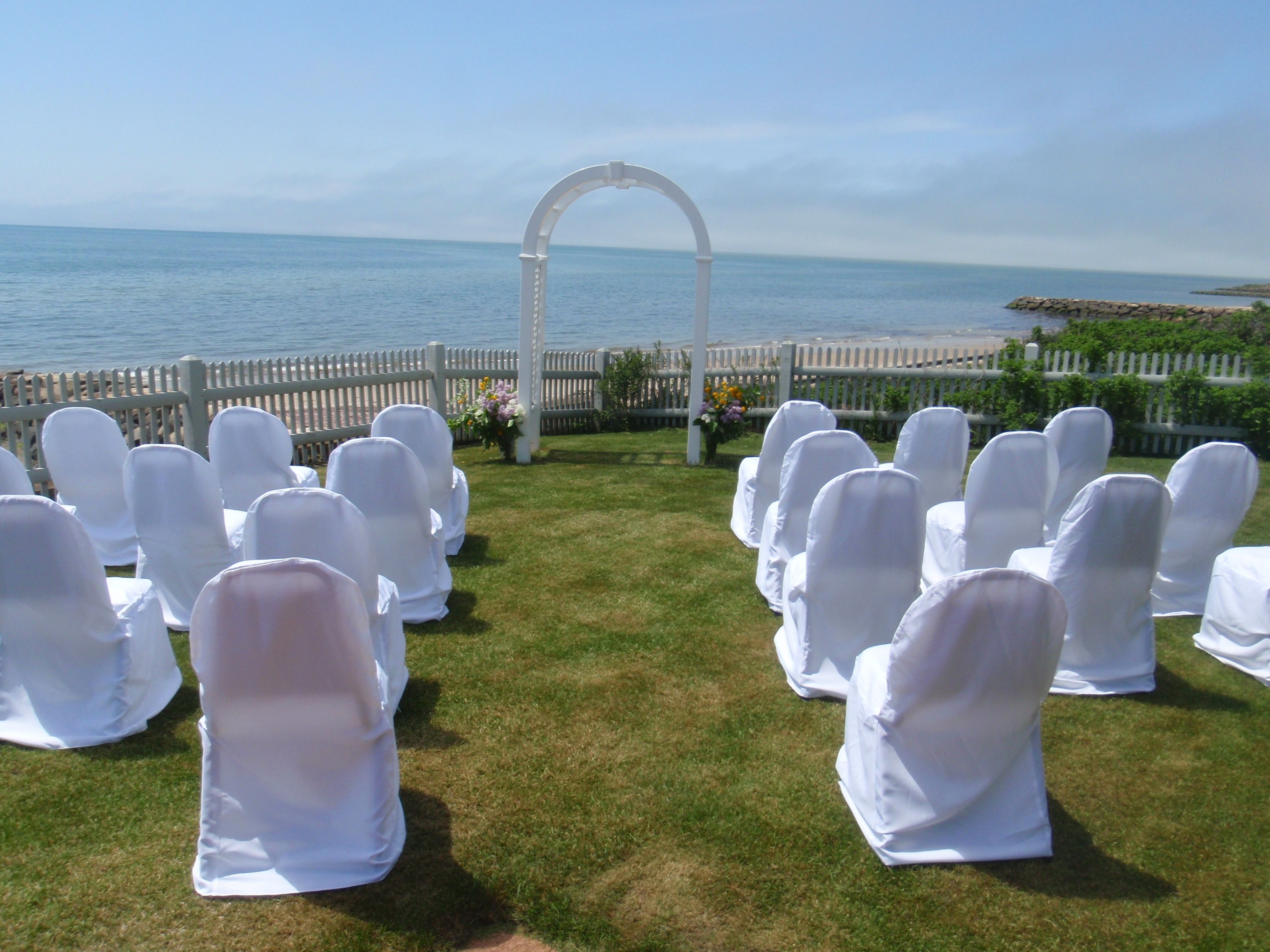 The Corsair And Cross Rip Weddings Events Cape Cod Wedding Locations Ceremonies Receptions Dennis Wedding Locations Cape Cod Hotels Cape Cod Wedding