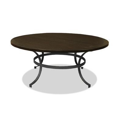 Found it at Wayfair - Santa Barbara Dining Table