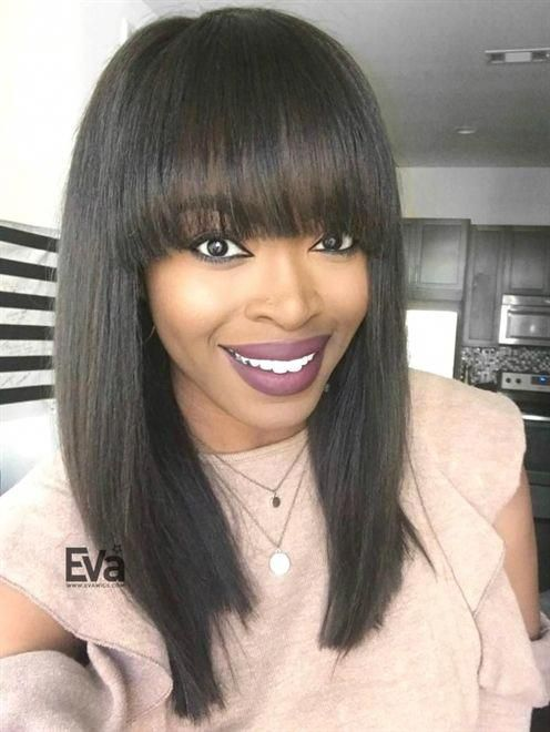 Best Totally Free human hair wig afro Suggestions People find in which african american girls are