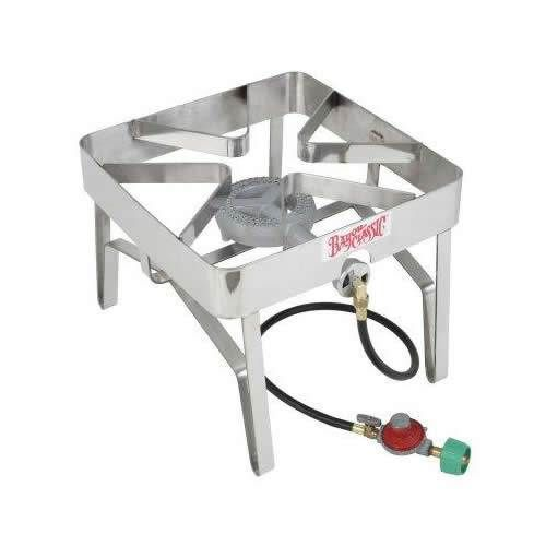 Bayou Classic Outdoor Patio Stove Products Pinterest Products