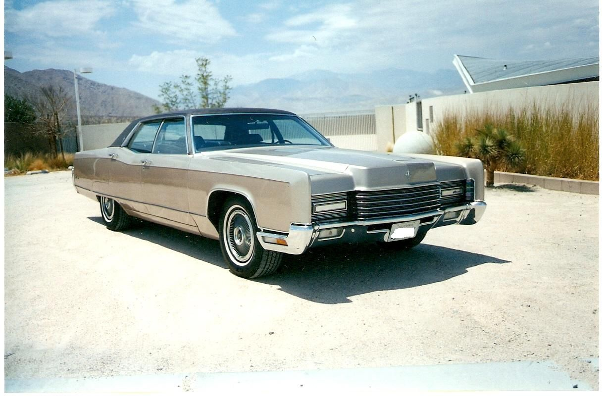 1960 CARS Google Search 1960s Cars Pinterest Cars