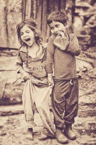 اجمل ضحكه Beautiful Children Photo Pure Products