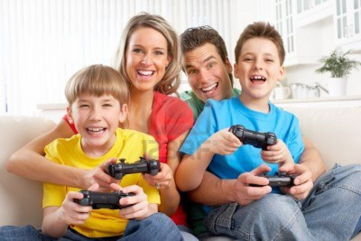 playing games Why we love role-playing games role-playing games have taken the leap  from tabletop to digital, and now to mobile the best of the mobile.