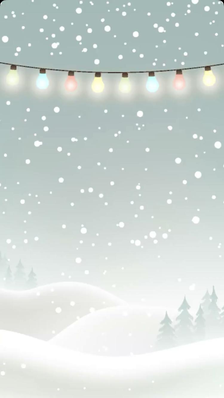 Pin By Linda Schauman On Wallpapers Christmas Phone Wallpaper Wallpaper Iphone Christmas Xmas Wallpaper