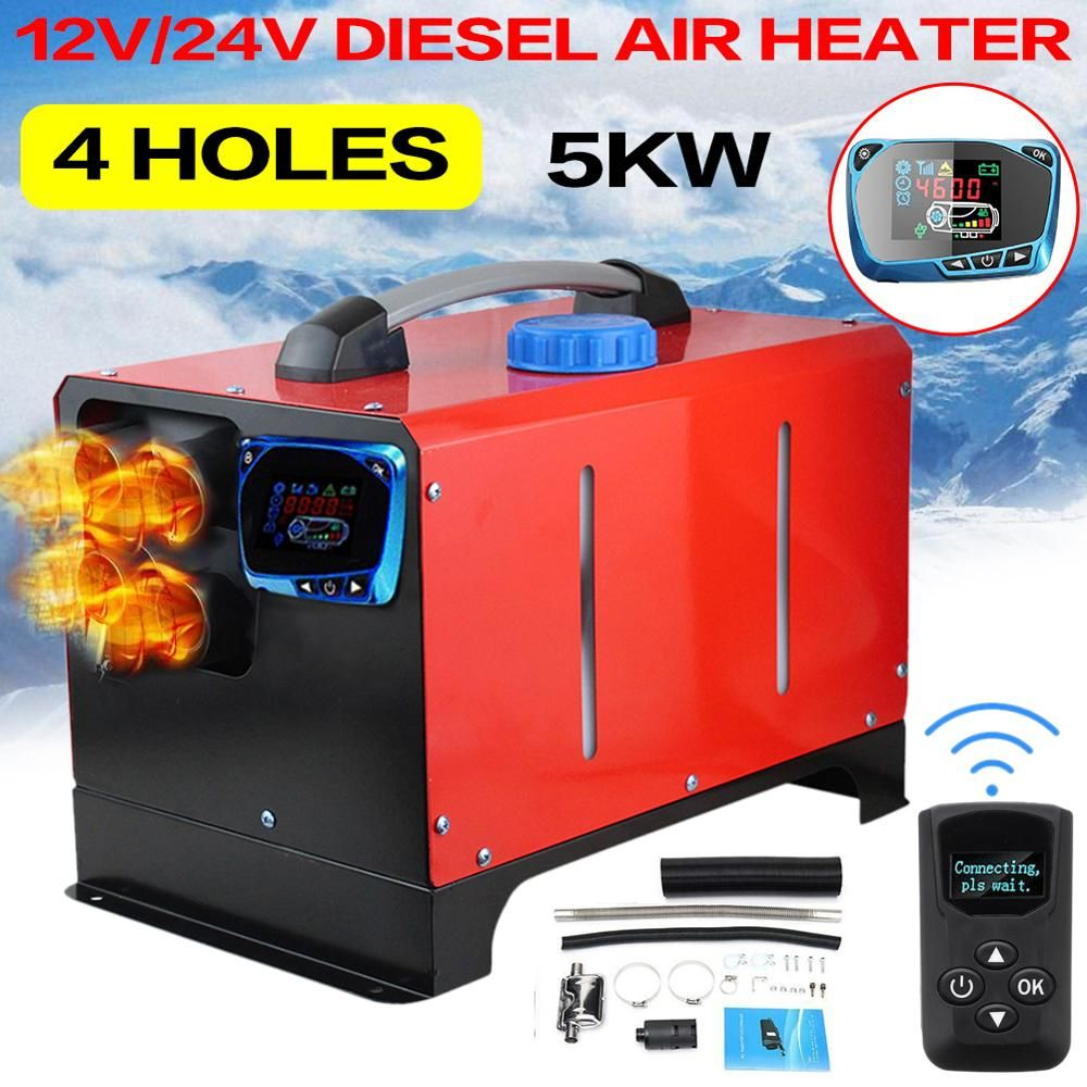 Limited Get It Now Just Us 50 14 In 2020 Best Electric Car Diy Electric Car Bus Motorhome