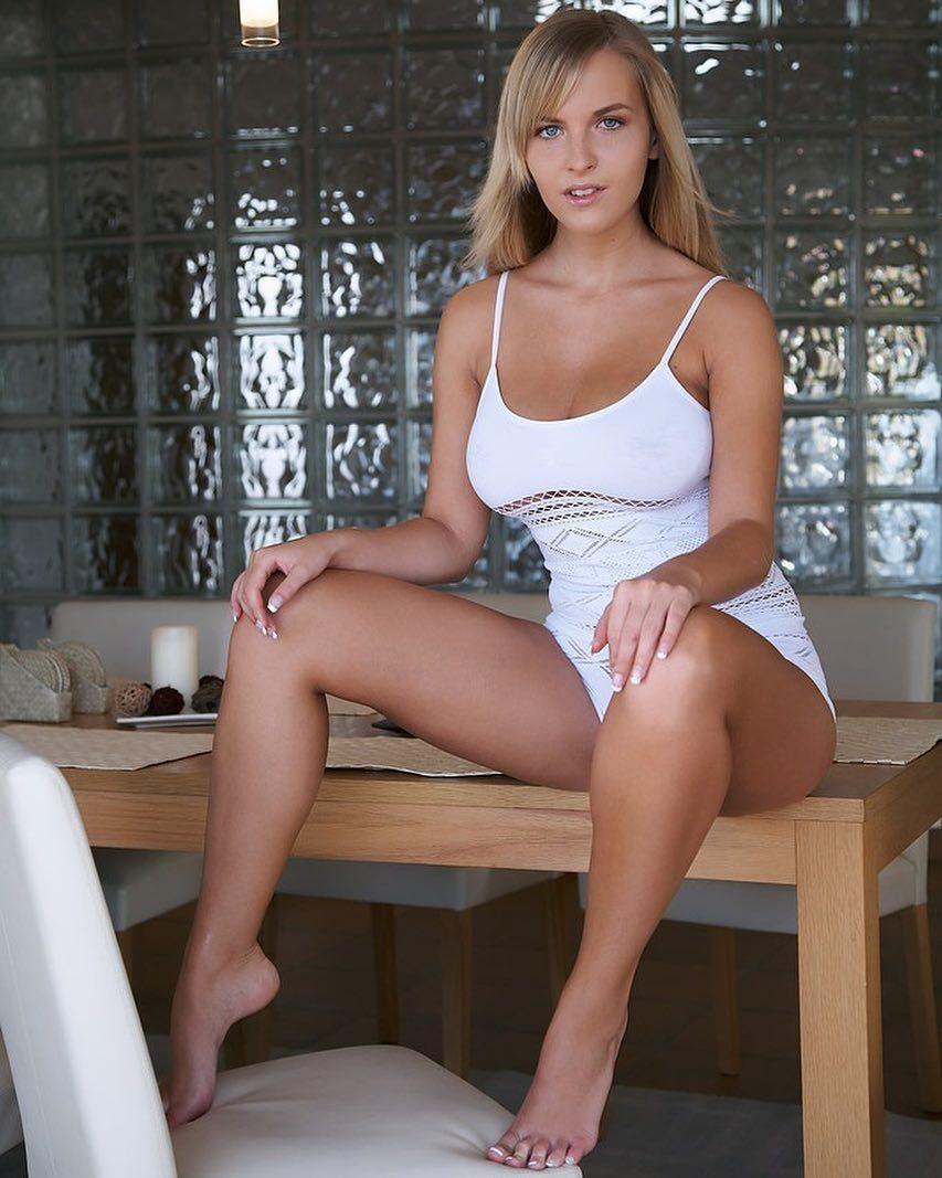 beautiful pak nude girls