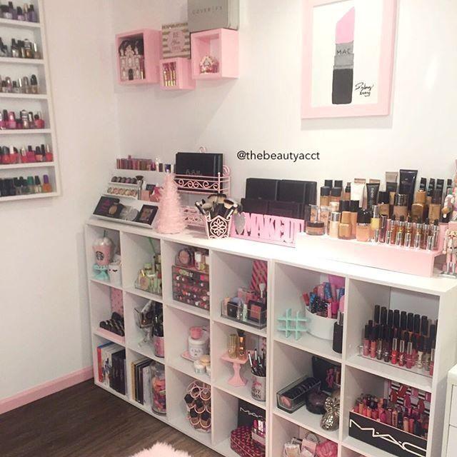 #makeup  #beauty  #igmakeup  #instablog  #instalike  #igdaily  #bblogger  #instadaily  #like4like  #l4l  #igers  #beautyguru… #THURSDAY!!???  HAPPY THURSDAY!!???