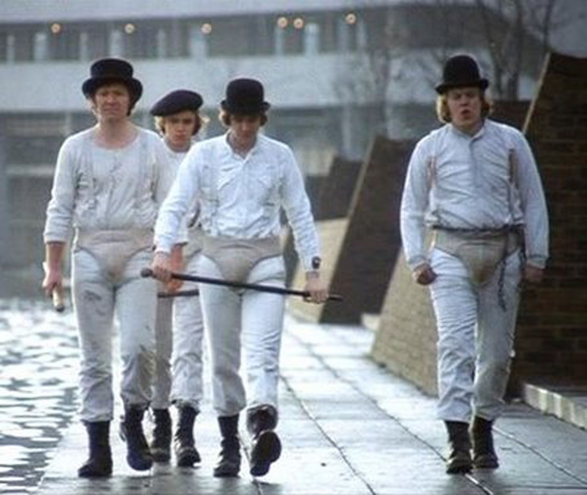 best images about clockwork orange smiley faces 17 best images about clockwork orange smiley faces spider and alex a