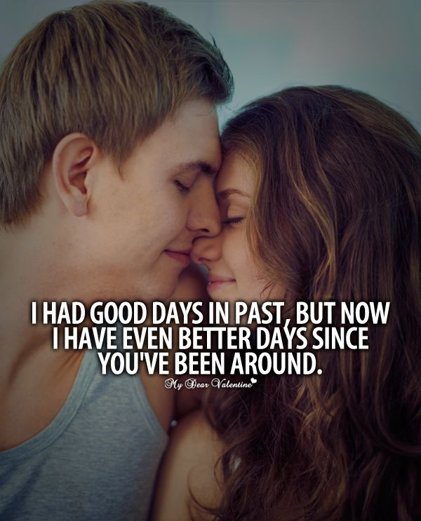 Discover And Share Romantic Love Quotes For Him Explore Our Collection Of Motivational And Famous Quotes By Authors You Know And Love
