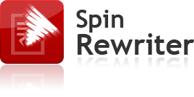 Exclusive Double Discount For Spin Rewriter 4.0 From Mike