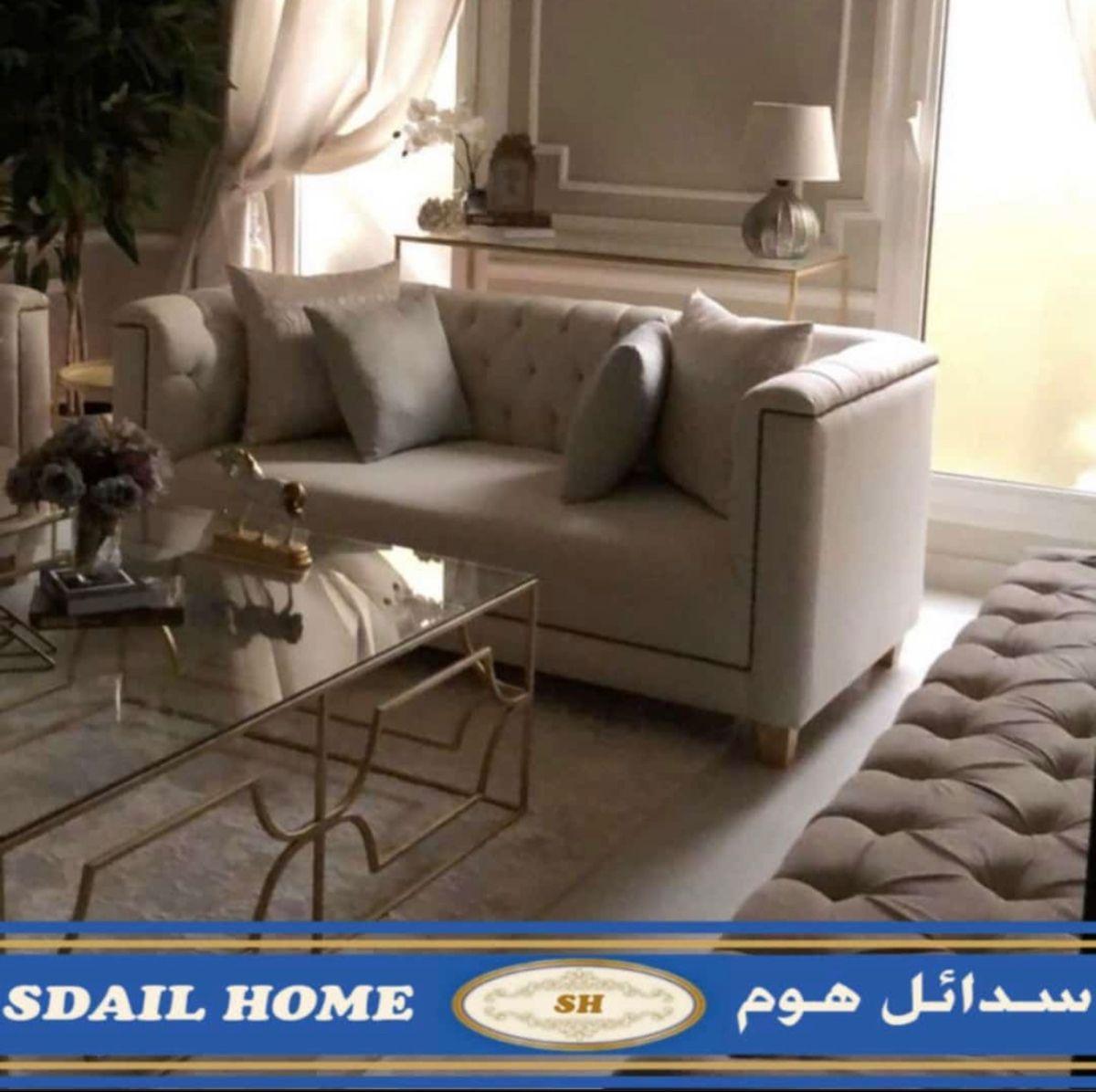 تفصيل حسب الطلب Diy Kitchen Storage Sectional Couch Decor