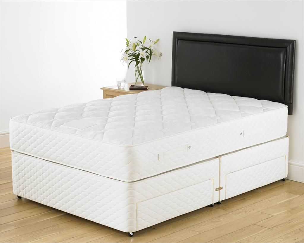 How High-Quality Bed Mattress Helps in the Prevention or Cure of Bed Sores?
