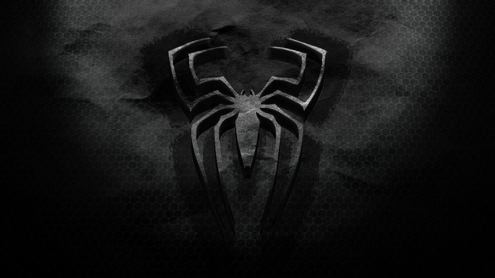 Best Wallpaper Mac Spiderman - 582b5edd31dea53b2432e41e5fad5332  Perfect Image Reference_18912.jpg