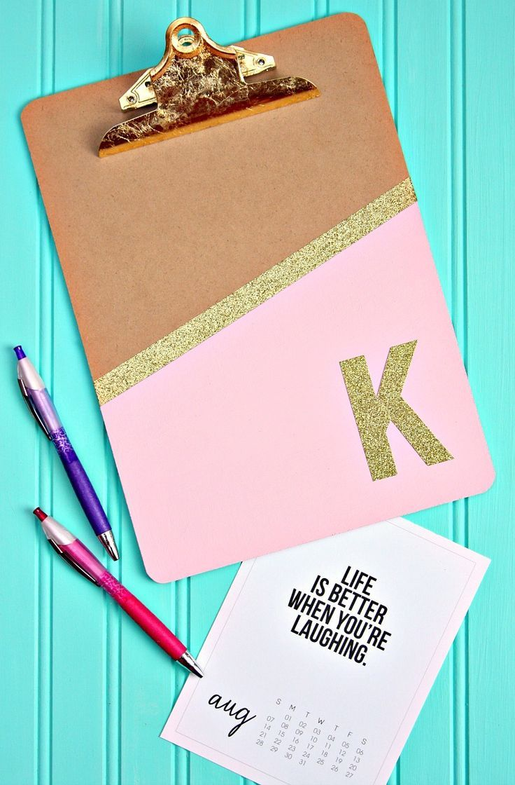 Personalized clipboard clipboards children s and teacher these personalized clipboards are fun and glittery make one for yourself your friends co workers and your childs teacher solutioingenieria Choice Image