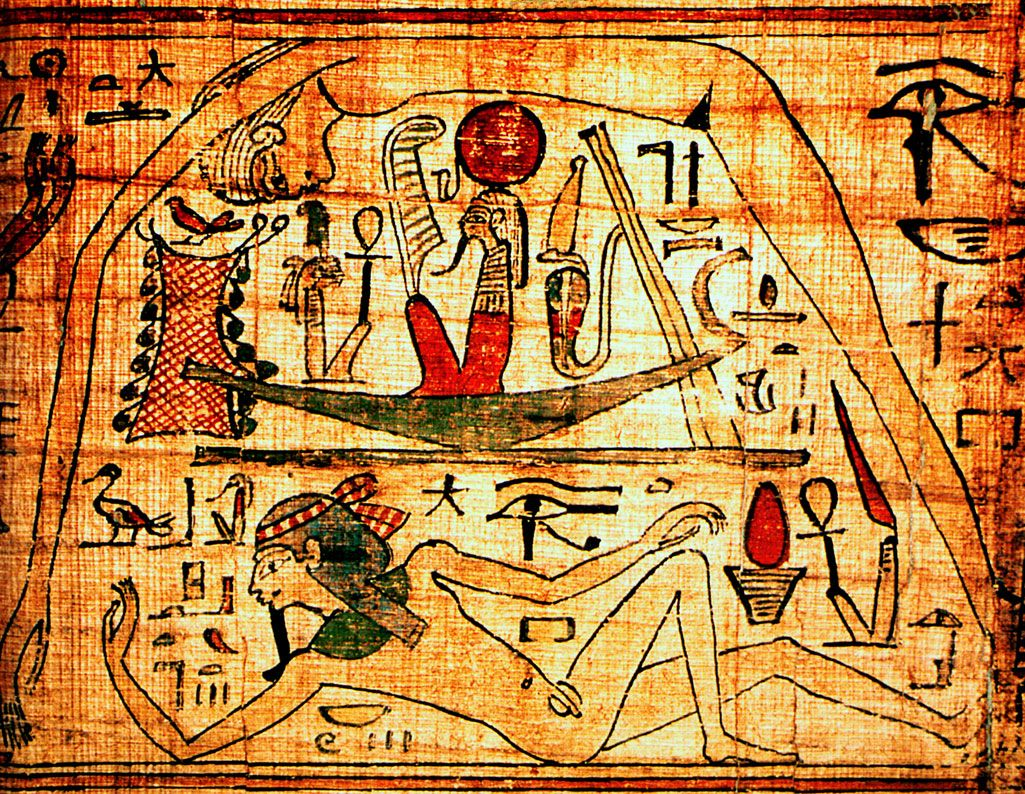egyptian gods kid essays The gods and goddesses of ancient egypt were worshiped over 3,000 years ago, and their images are still seen inside the great pyramids learn about an important part of ancient culture and history with this info page about osiris, god of the underworld.