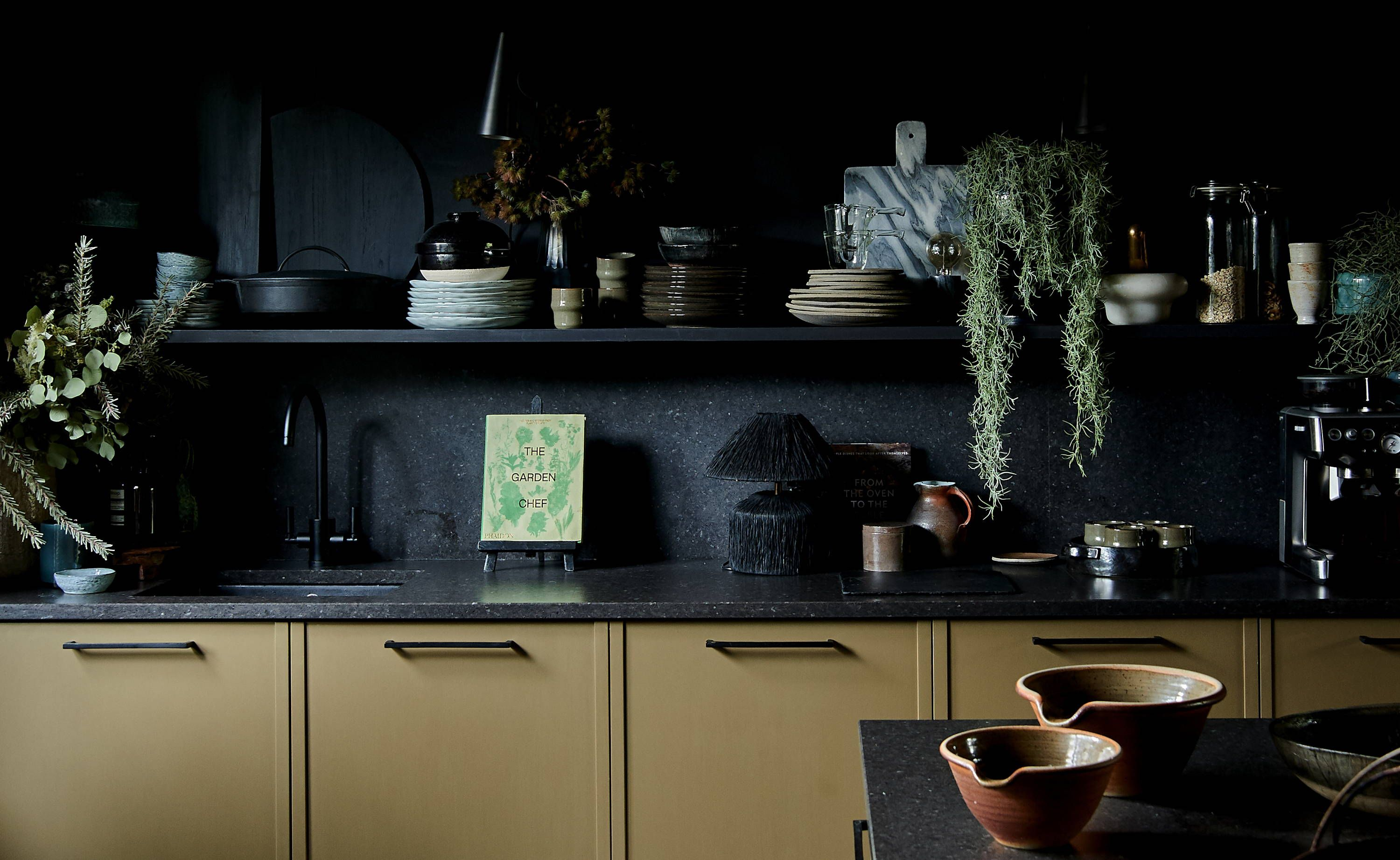 Best Pin By Louise Johnson On Kitchen In 2020 With Images 400 x 300