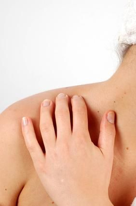 How To Get Rid Of Scars At Home