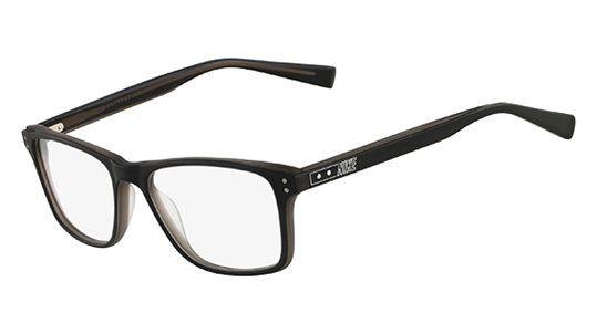 02ff7dca07e Nike® Eyeglasses 7222