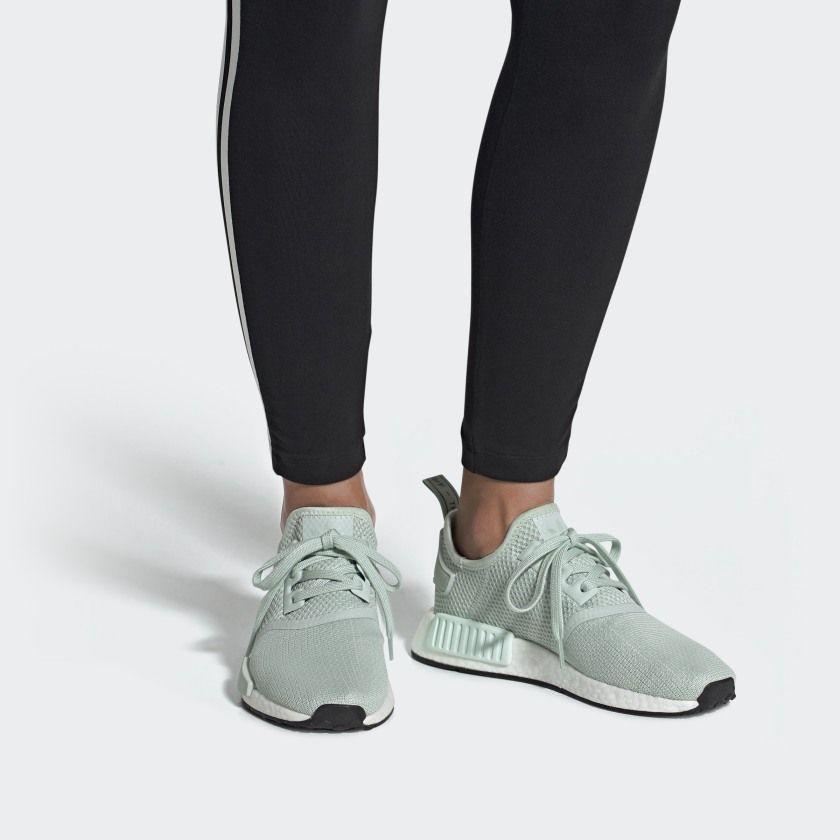 Adidas, Adidas nmd outfit