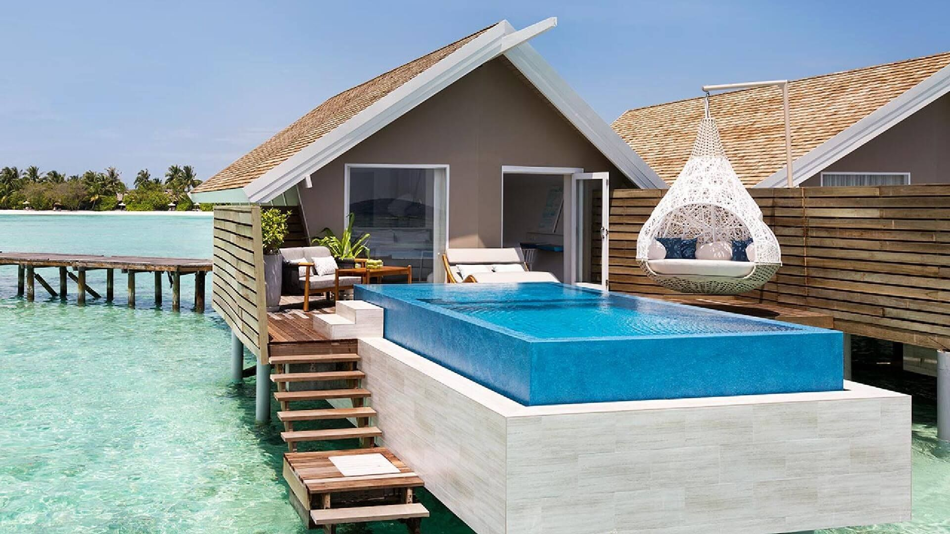 #LUX South Ari Atoll #DhidhoofinolhuIsland #Asia #Maldives #Hotels #travel #travelblogger #travelgram #travelguide #travels #travelling #travelblog #traveladdict #traveladikkt #beautifuldestinations #bucketlist #luxury #luxurylifestyle #luxurytravel #luxurydestinations #lifestyle #lifestyleblogger #beautifulplaces #beautifulplace #beautiful #beautifuldestination