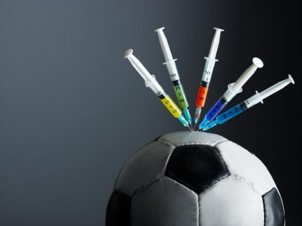 Pin On Sport Coaching Ussa Drug In Essay