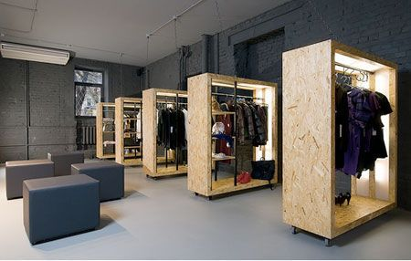 tendance osb osb am nagement int rieur et quartier. Black Bedroom Furniture Sets. Home Design Ideas
