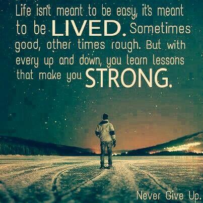 livs citater Livs citater | Citater | Quotes, Life Quotes og Inspirational Quotes livs citater