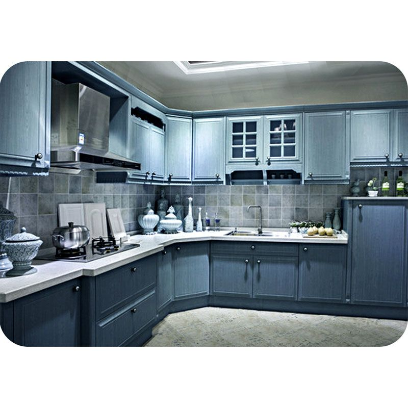 Do You Like The Nordic European Style Kitchen Cabinets We Can Design And Customize Kit Kitchen Cabinet Styles European Kitchen Cabinets Kitchen Cabinets