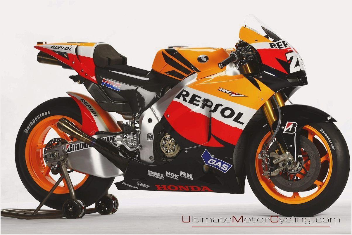 Minichamps Min122071069 2007 Honda Rc212v Team Repsol Honda Motogp Bike U2026 Motorcycles Catalog Grand Prix Motorcycles Honda Motogp