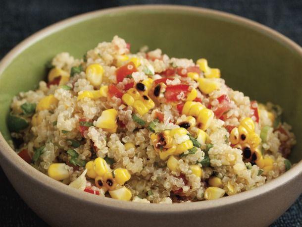Awesome picnic recipes!