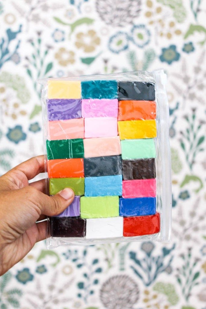 Diy Letterboard Accessories At Home With Ashley Blog How To Make Clay Diy Crafts