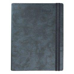 Ediciones Deusto - BBOOKS - Cuadernos & Notebooks