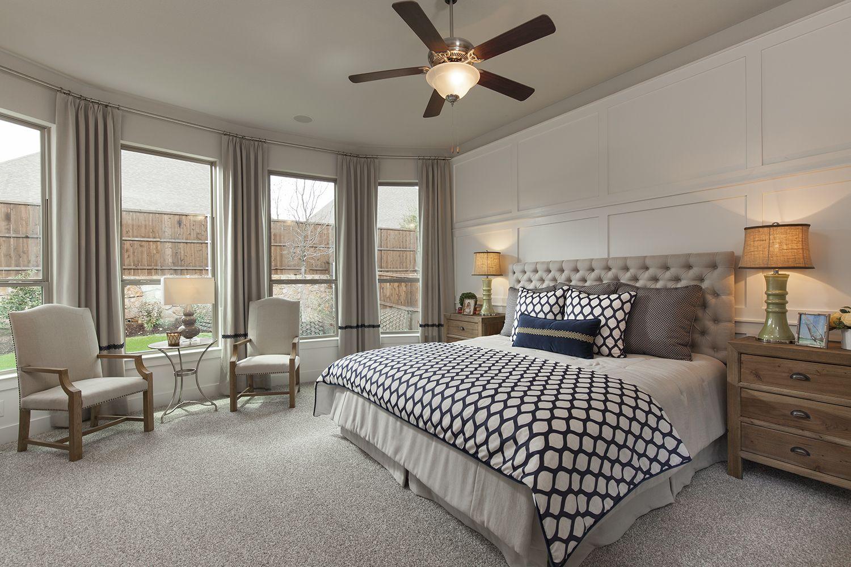 Master Bedroom | Home, Model homes, Master bedroom on New Model Bedroom Design  id=40514
