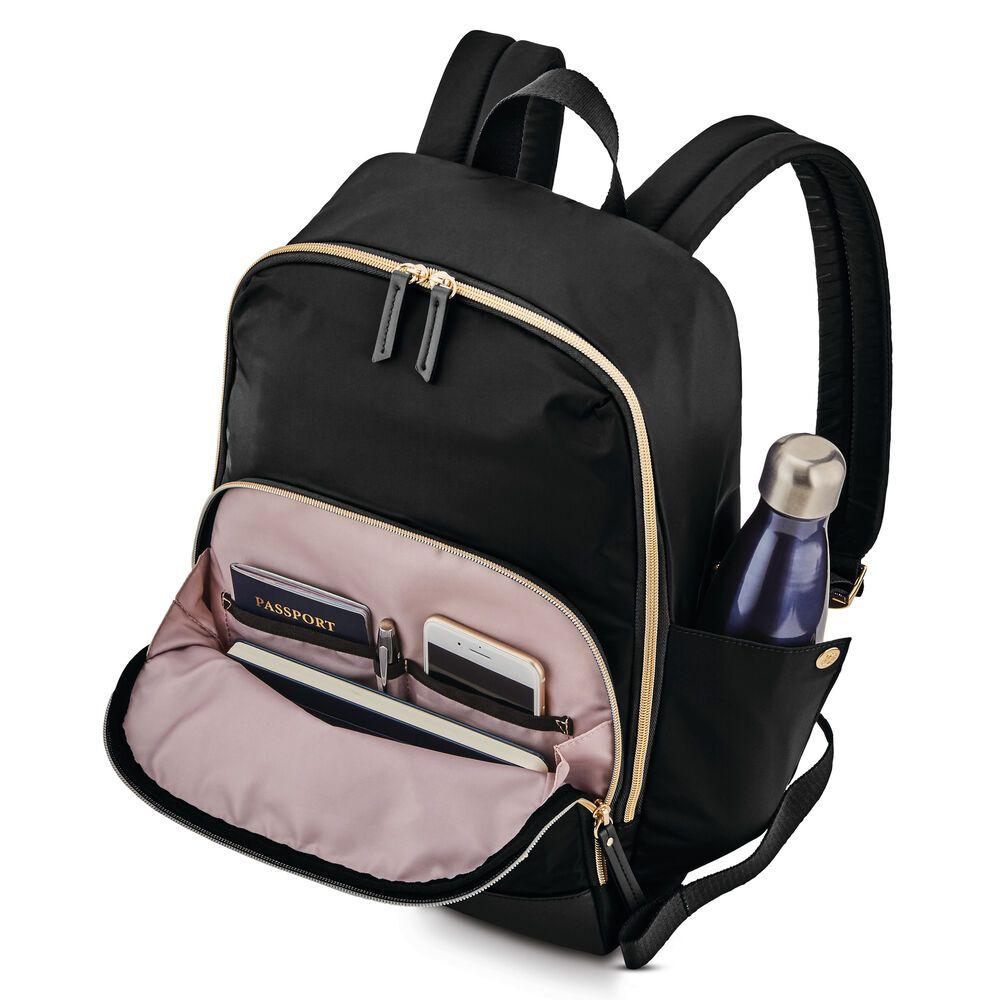 Mobile Solution Classic Backpack | Samsonite
