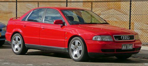 1995 audi a4 quattro auto timeline pinterest audi a4 and cars rh pinterest com 1995 audi 90 owners manual 1995 audi 90 owners manual