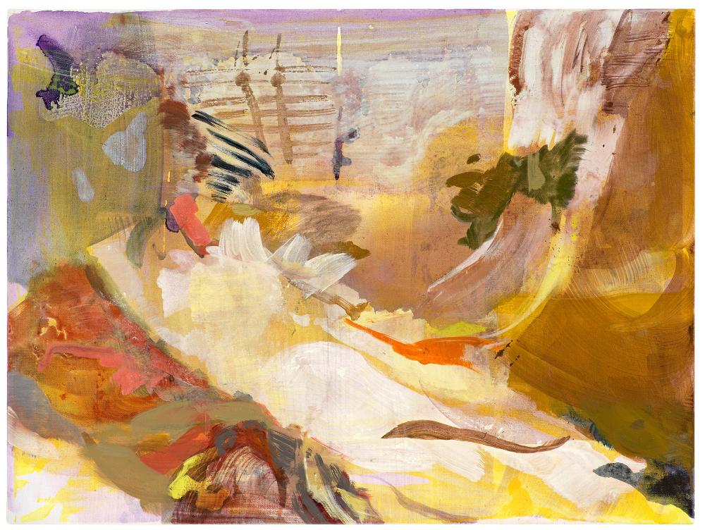 Maki Na Kamura Setareh Art Gallery Contemporary Fine Art Art