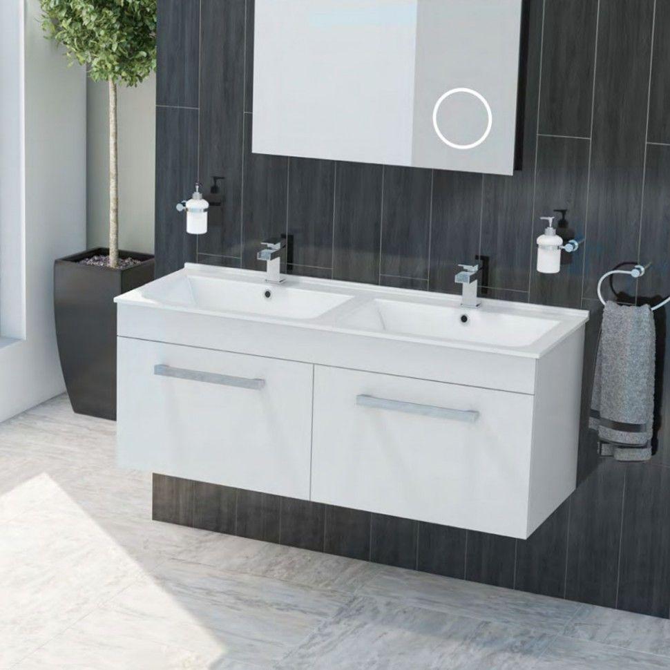 Modern Bathroom Ideas Uk Bathroom design ideas uk