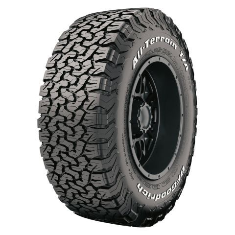 Best Off Road Tires >> The Best Off Road Tires For Your Truck Or Suv Tires All