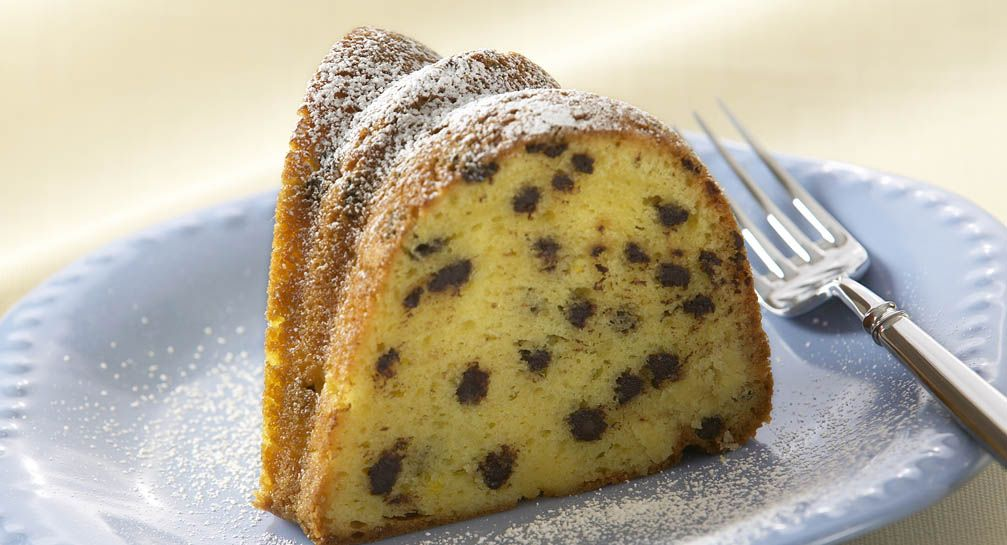 Vanilla Rich Chip Cake Recipe Vanilla Cake and Recipes