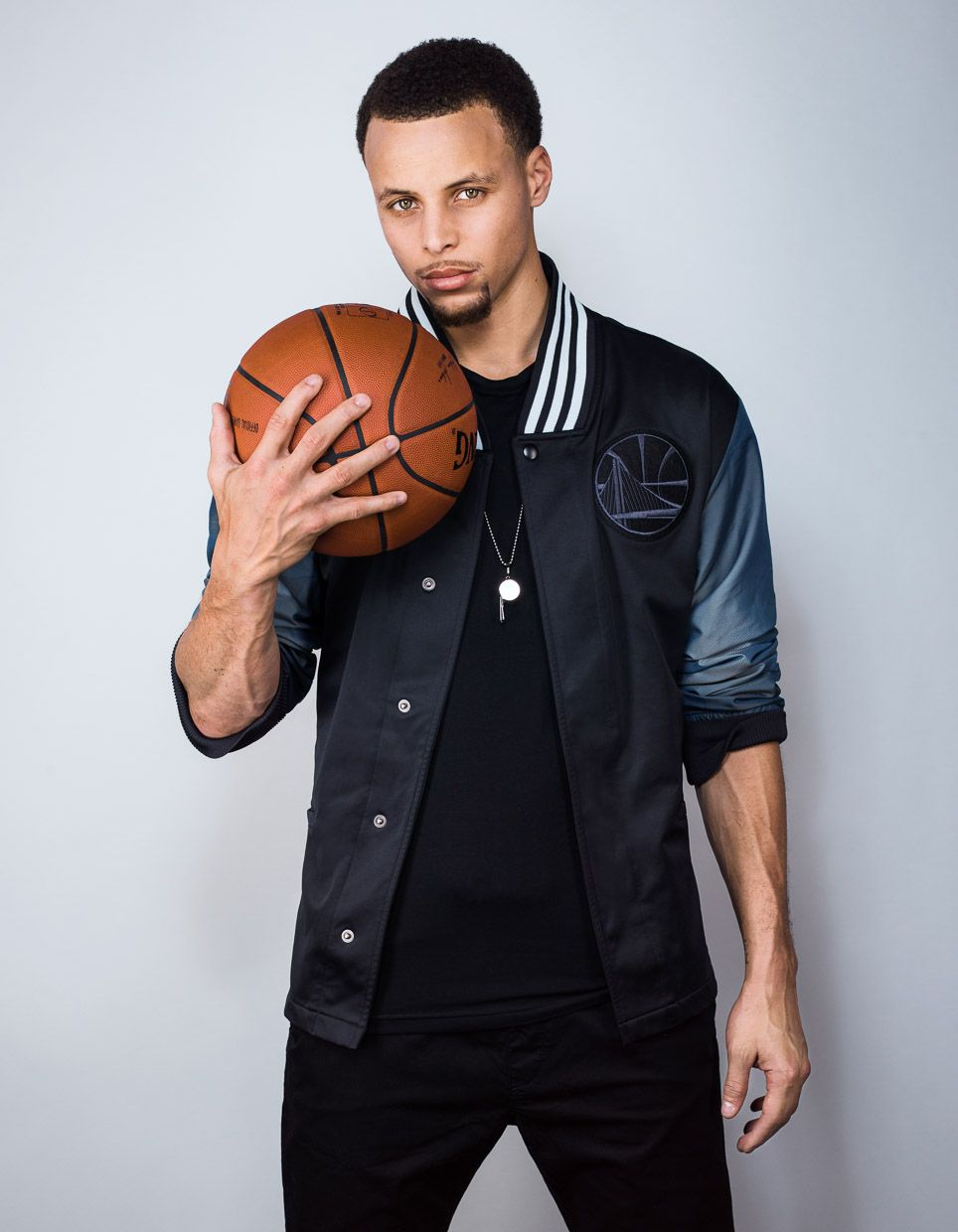 43a521e58ac Steph Curry  The Secret to his Success  Brain Training ..... (..advanced  training drills using technology that allow the brain to be more efficient