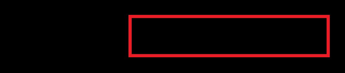 Mclaren F1 Logo Guidelines Mclaren F1 Mclaren