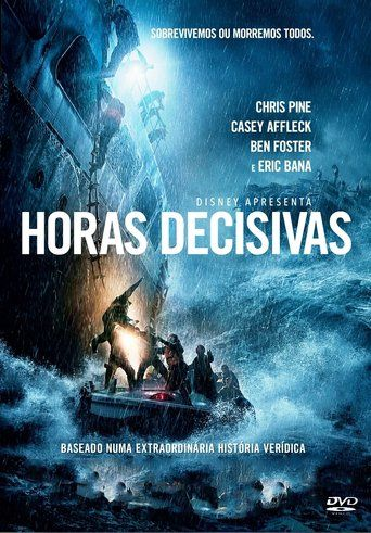Assistir Horas Decisivas Online Dublado Ou Legendado No Cine Hd